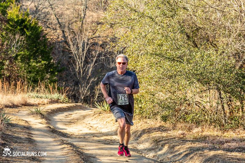 SR Trail Run Jan26 2019_CL_5024-Web.jpg