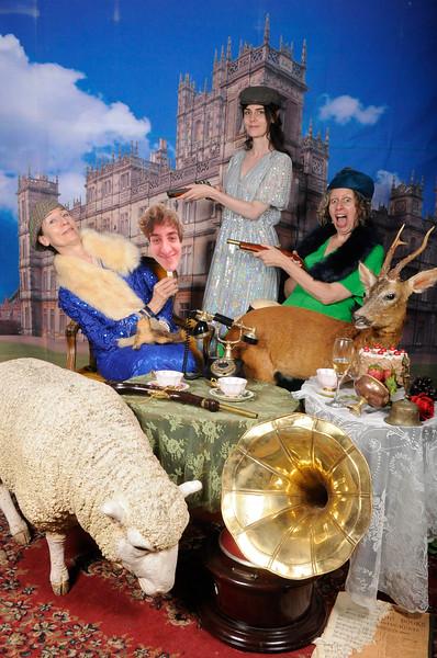 www.phototheatre.co.uk_#downton abbey - 273.jpg