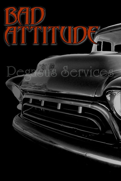 Black Chevy Truck proofs - 10.jpg