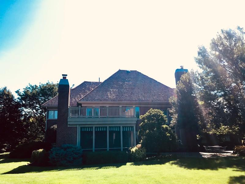 cedar-roofing-company-ab-edward-long-grove-il 2.jpg