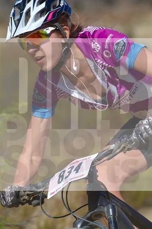 The Ladies of SoCal Endurance 12& 6 Hours of Temecula, November 5, 2016