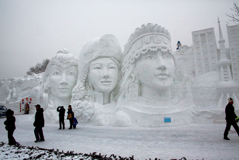 Harbin Jan 2010-5533 - Copy.jpg