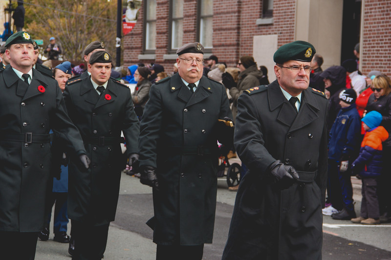 remembrance2017IMG_4258.jpg