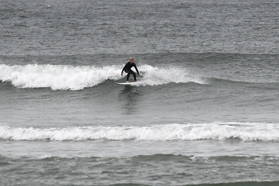 NSB Surfing 1-12-21