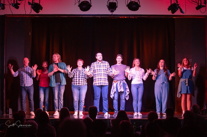 St_Annes_Musical_Productions_2019_054.jpg