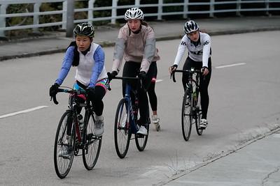 Cycling 26 Coaching