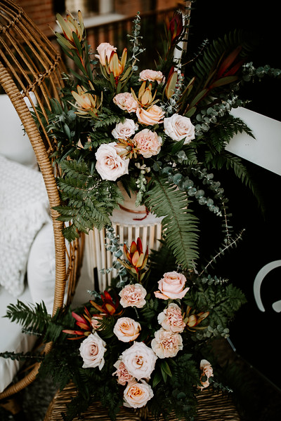 Real Wedding Cover Shoot 01-713.jpg