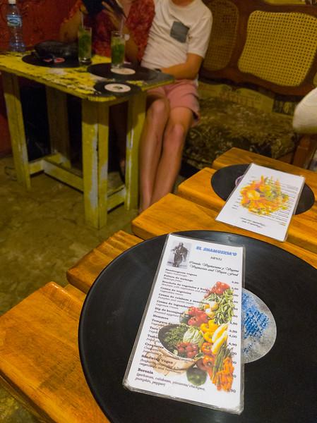 Shushmakio'a vegetarian vegan-3.jpg