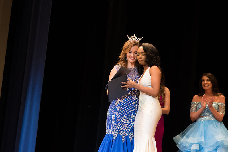 October 28, 2018 Miss Indiana State University DSC_1422.jpg