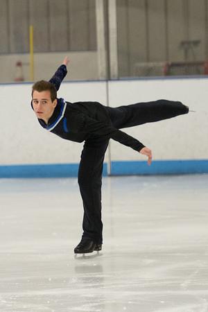 Figure Skating 02-01-2015