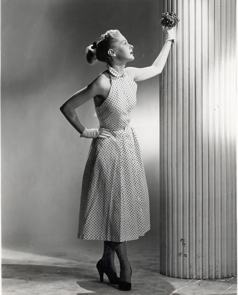 Omi Model Dress.jpg