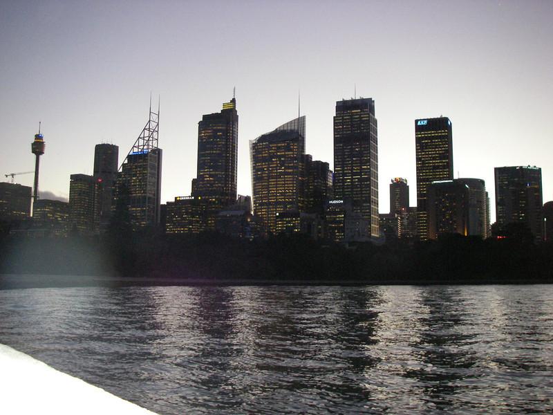 Sydney 212.JPG