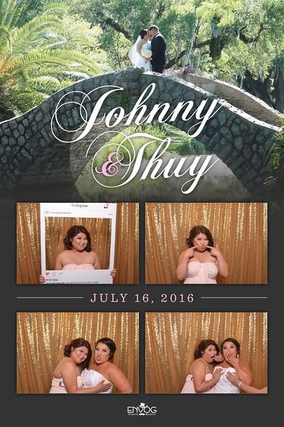 JohnnyThuy_5.jpg