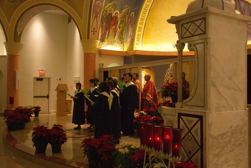 2014-12-24-Christmas-Eve-Service_038.jpg