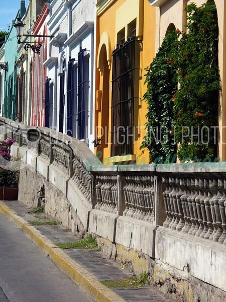 Street in Mexico_batch_batch.jpg