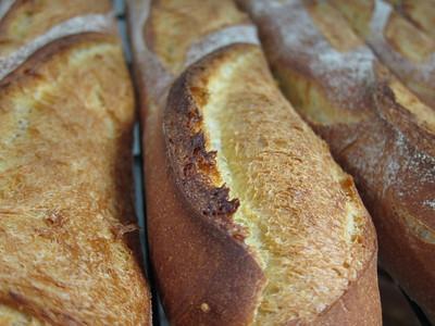 H&F Bread Co