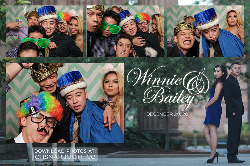 2014-12-20_ROEDER_Photobooth_WinnieBailey_Wedding_Prints_0147.jpg