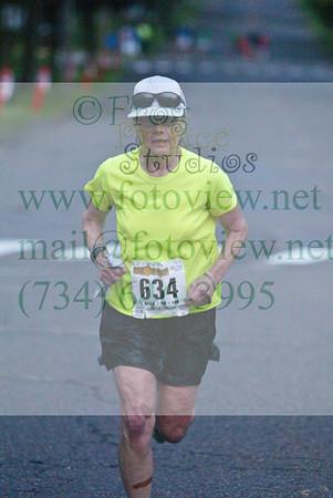 Howell Melon Run 14 Aug 2015