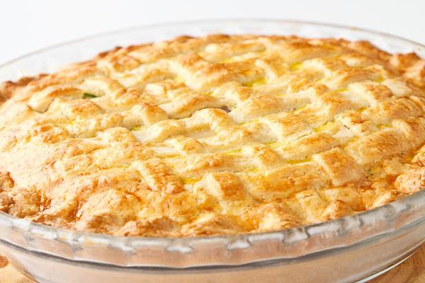 whats_for_dinner_110402_1815.jpg