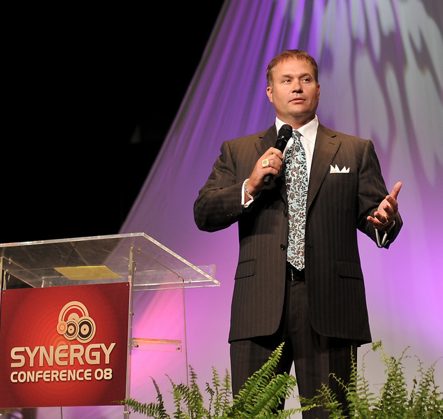 Markiewicz Synergy 2008 - David Friend-040.jpg