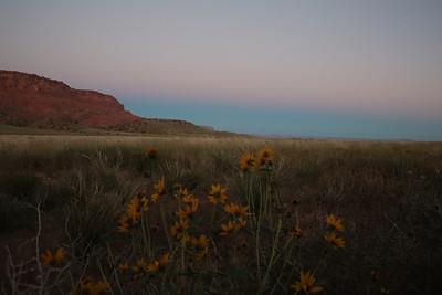Canon: 2013-09-20: 02 Sunset