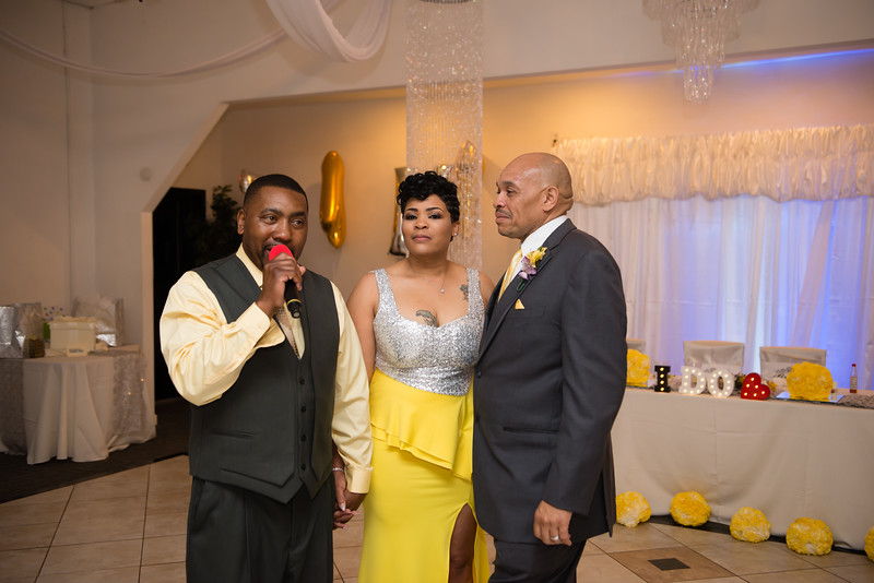 Darnell and Lachell Wedding-0655.jpg