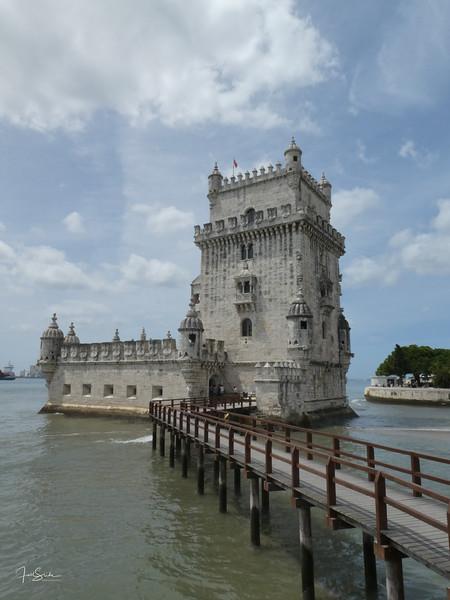 Lisbon August 19 -20.jpg