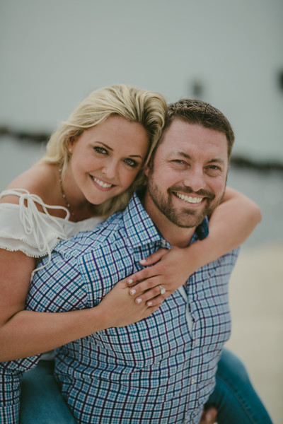 LeCapeWeddings_Chicago Engagement KFornes-41.jpg