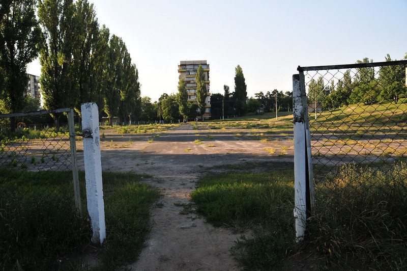 Kiev-Perova-19.jpg