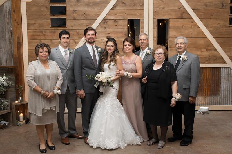 Houton wedding photography ~ Rachel and Matt-1414.jpg