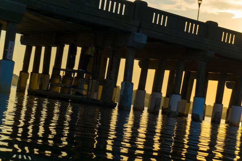 20170518-2017-05-18 Bass River  -1926.jpg