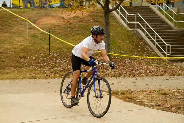 Centennial HS Nov 2012