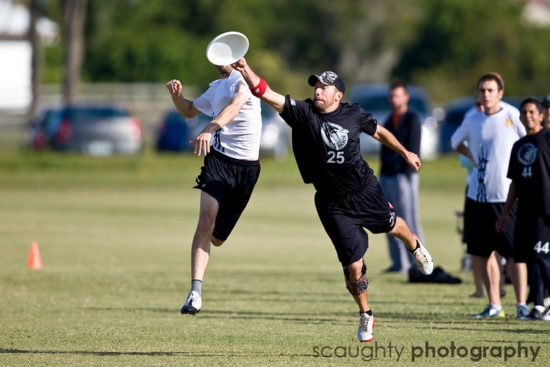 10_30_08_Club_Championships_Friday_Roeder_3