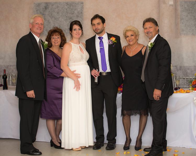 MJ Wedding-139.jpg
