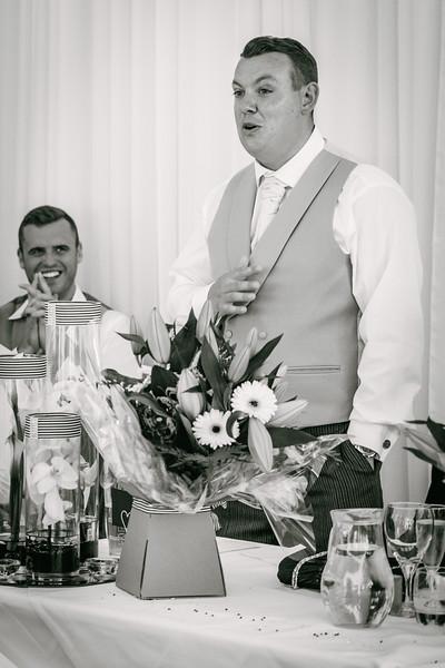 Blyth Wedding-540.jpg