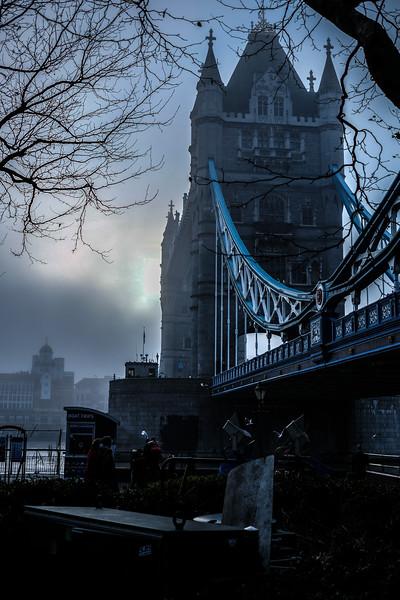London_2016-201.jpg