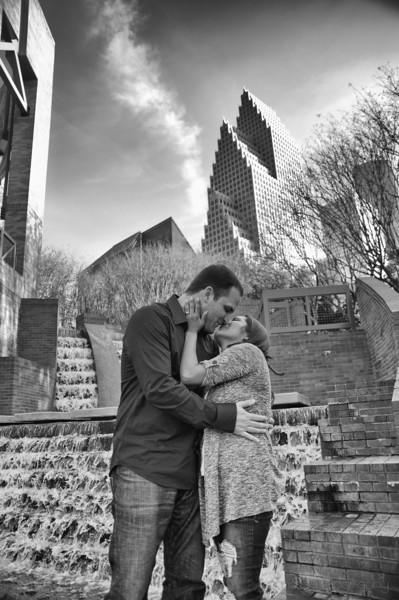 Engagement_Session_Arely_and_Kenneth-18.jpg