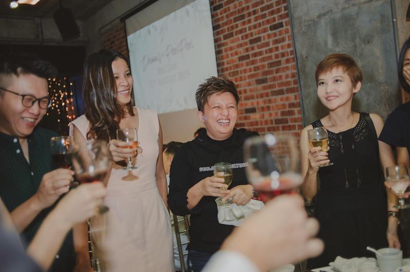 Dennis & Pooi Pooi Banquet-1063.jpg