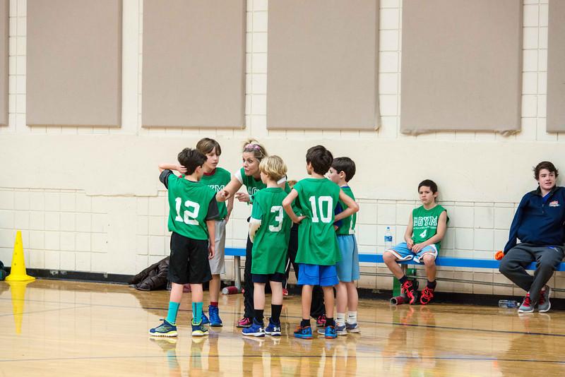 Green Baller Basketball-9.jpg