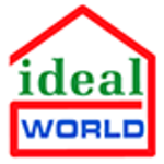 Ideal-World-Logo.png