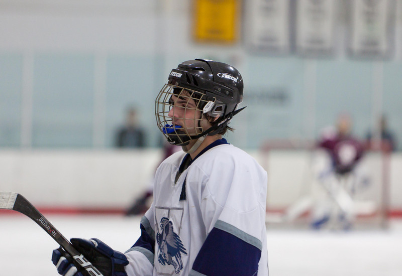 20110224_UHS_Hockey_Semi-Finals_2011_0280.jpg