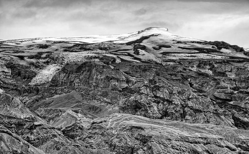 20110824_eyiafjallajokull volcano porsmork_5024.jpg