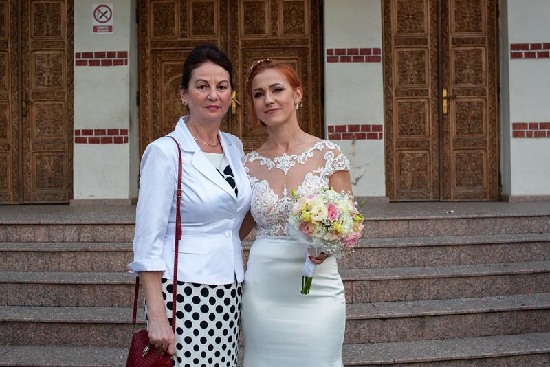 Nadina & Dani, foto nunta (762).jpg