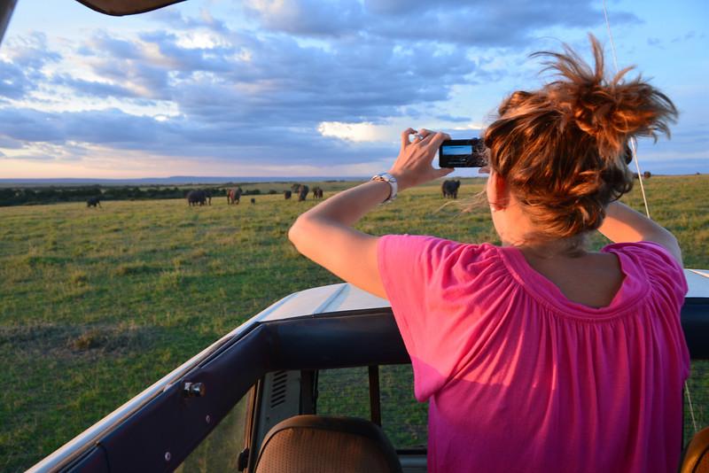 East Africa Safari 185.jpg