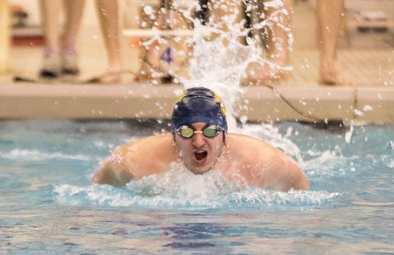 Wilkes Mens Swimming-0072.jpg