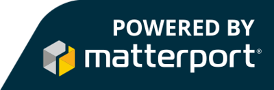 Matterport Images