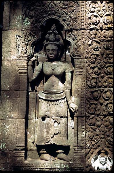 Laos1_031.jpg