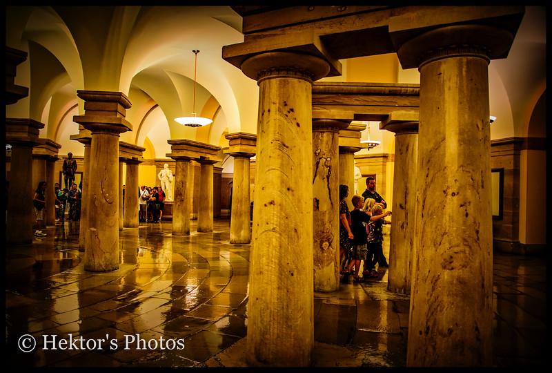 Capitol Building-22.jpg