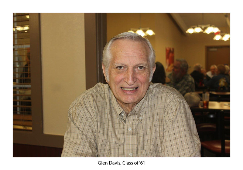 Glenn Davis '61.jpg