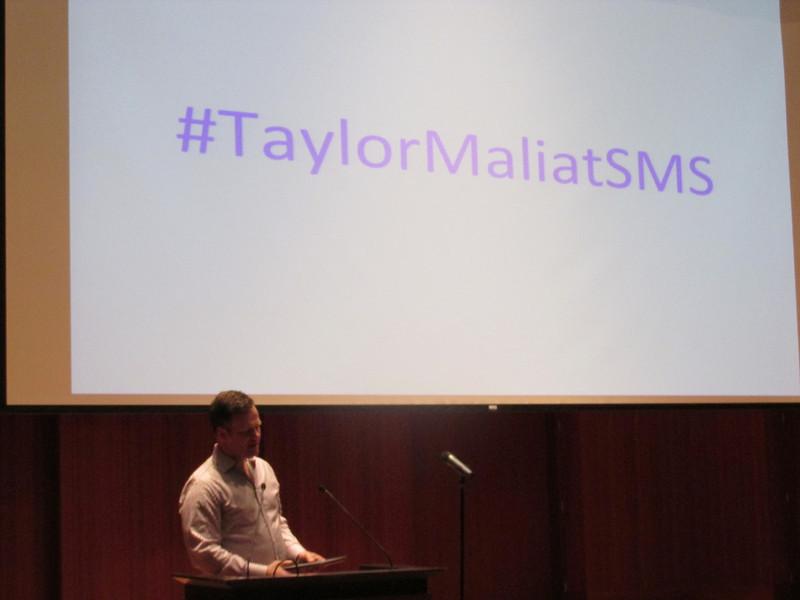 Taylor Mali 014.jpg